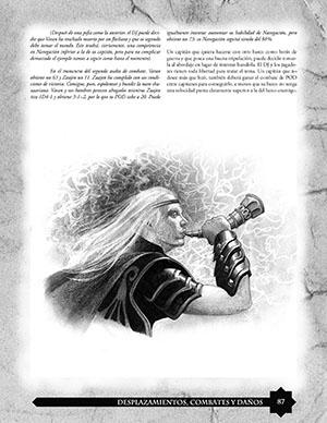 03 - Stormbringer 25 Aniversario - Desplazamientos, combates y daños_Página_21