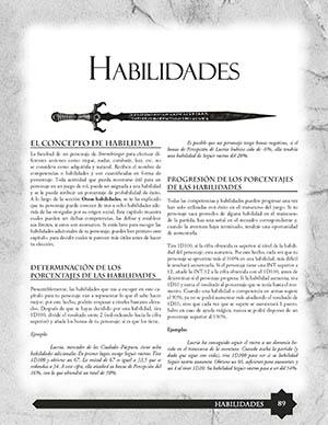 04 - Stormbringer 25 Aniversario - Habilidades_Página_01