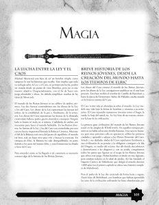 05-stormbringer-25-aniversario-magia-001