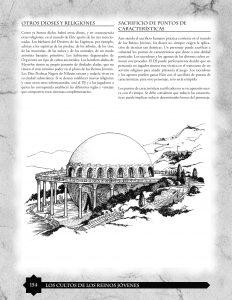 06-stormbringer-25-aniversario-los-cultos-de-los-reinos-jovenes-014