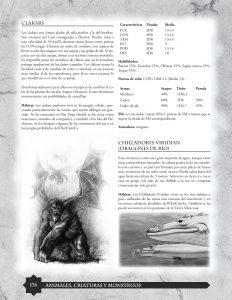 08-stormbringer-25-aniversario-animales-criaturas-y-monstruos-016