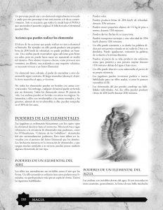 05-stormbringer-25-aniversario-magia-006