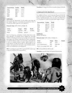 08-stormbringer-25-aniversario-animales-criaturas-y-monstruos-015
