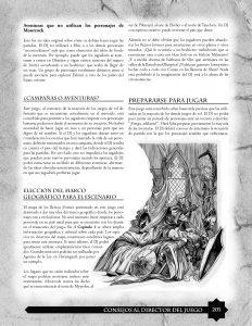 09-consejos-al-director-del-juego_pagina_3