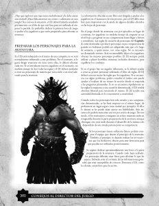 09-consejos-al-director-del-juego_pagina_4